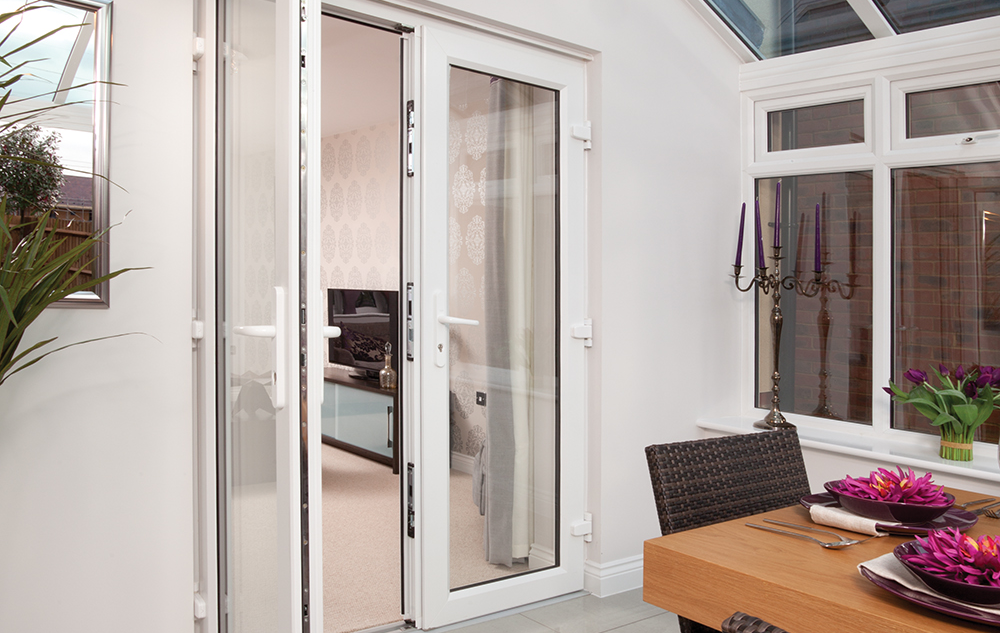 Upvc French Doors Romford Essex Upvc Doors