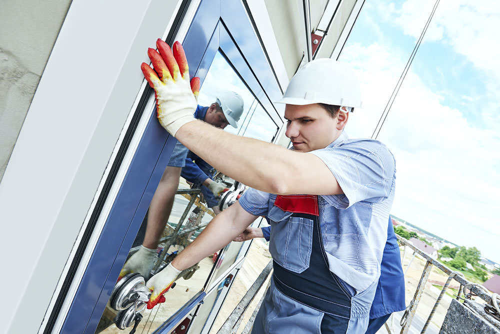 commercial-double-glazing