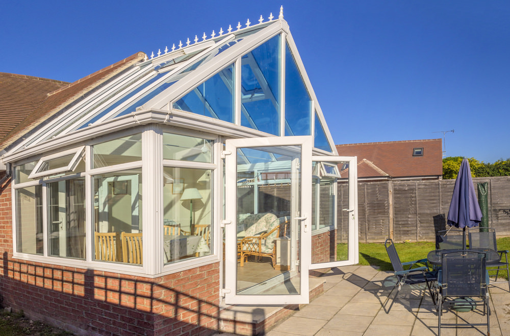 gable-conservatory-design-1