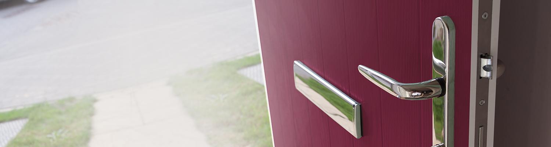 composite-doors prices Essex