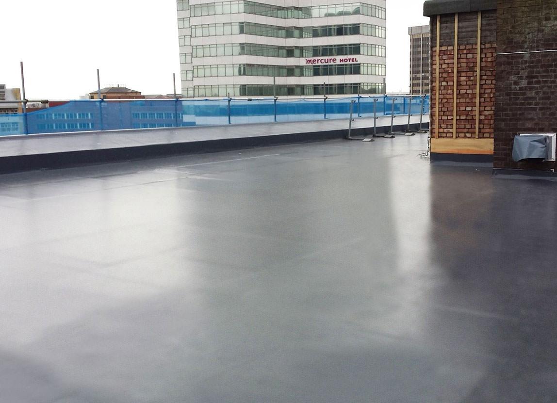 flat-roofling1