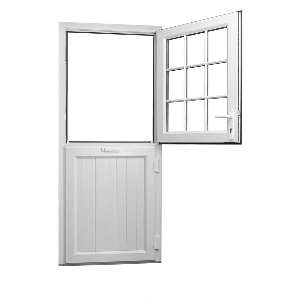 upvc stable doors