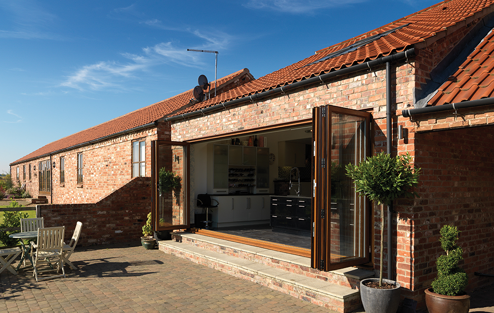 bi-fold door cost calculator