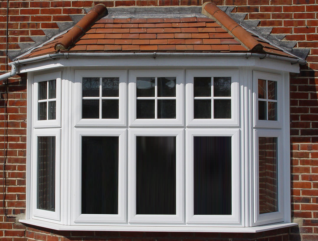 upvc-bow-bay-windows