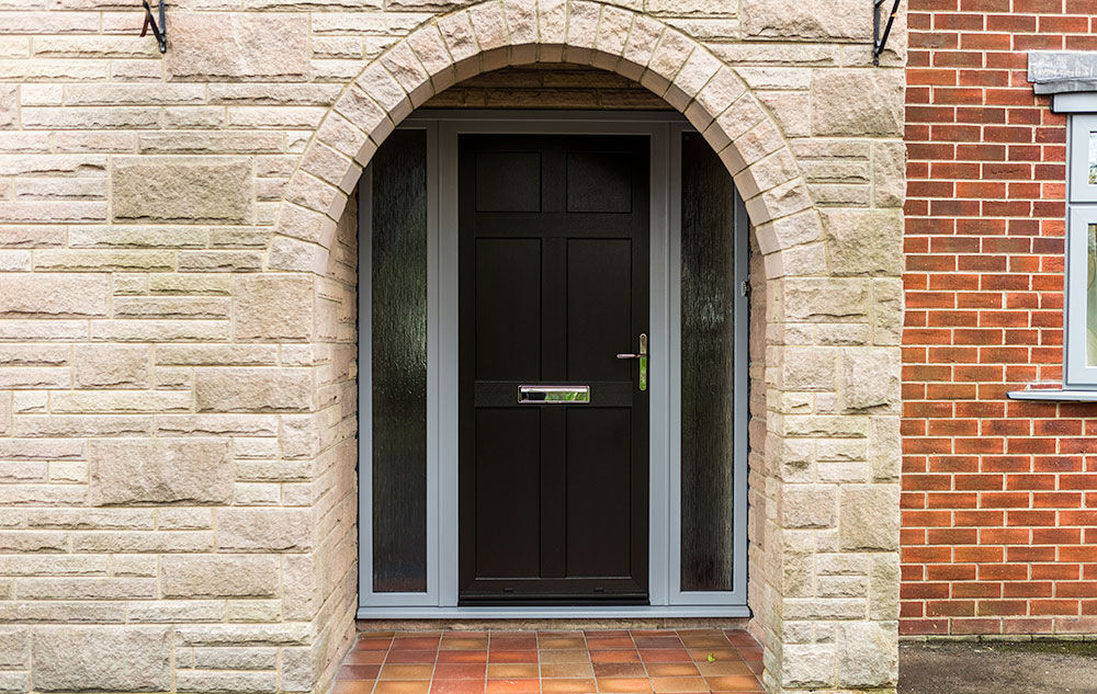 Upvc Door Company : Upvc doors romford double glazed essex